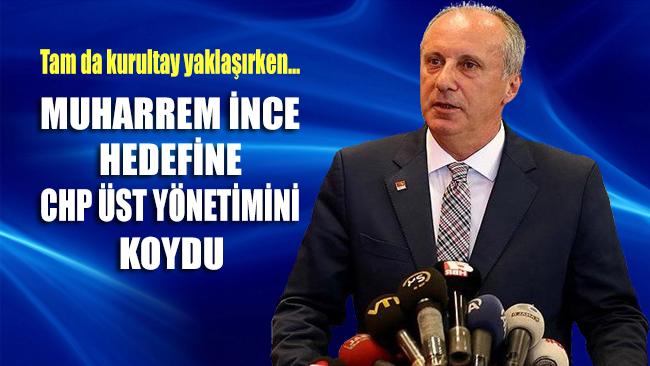 Bu komplo yarın Kılıçdaroğlu'na da kurulur