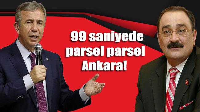 İşte madde madde Ankara'daki rant kavgasının detayları