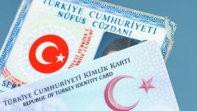 Kimlik değiştirme başvurusunda son gün ne zaman? Yeni kimlik kartı ücreti ne kadar?