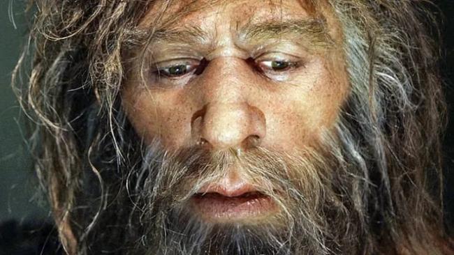 Neandertal geni Corona riskini üç kat artırıyor