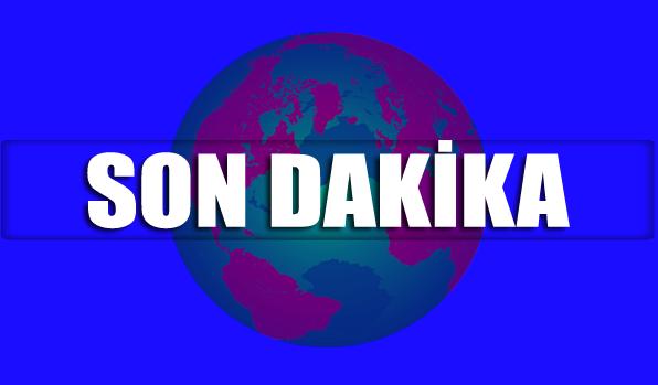 Sergey Rudskoy: Türkiye'yle Suriye'deki hedeflere nokta atışı operasyonları düzenliyoruz