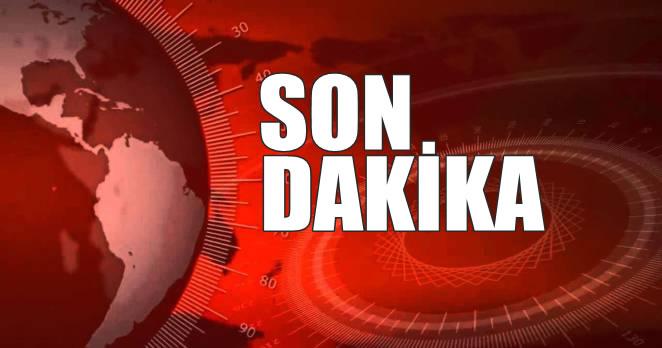 Erdoğan'dan EYT'lilere restini çekti noktayı koydu: Seçimi kaybetsek de ben yokum!