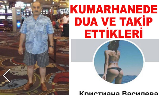 Şort giydiği gerekçesiyle bir kadına karşı ahlak zabıtalığına soyunan saldırgan Yavuz Atsız'ın sosyal medya paylaşımları şaşırtmadı