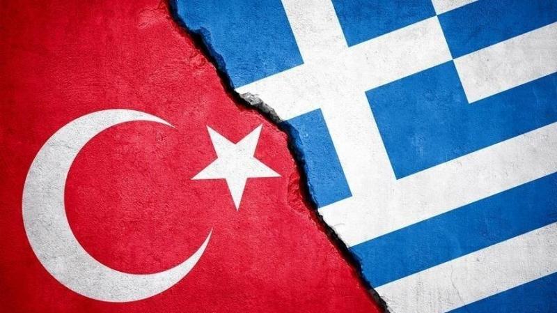 Türkiye – Yunanistan arasında kritik toplantı!