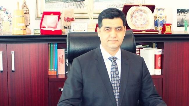 Sedat Peker'in suçladığı hâkim Toklu'nun meslekten ihracı için HSK'ya başvuruda bulunuldu