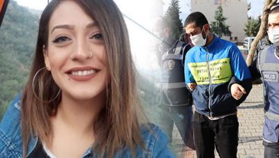 Aleyna'nın katil zanlısı, cezaevinde intihar etti