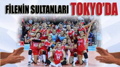 Almanya'yı sahadan sildik 3-0 : 2020 Tokyo Olimpiyatları'na gidiyoruz…
