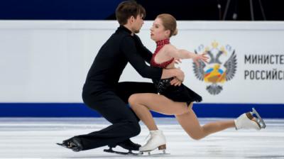 Avustralyalı artistik buz pateni sporcusu Ekaterina Alexandrovskaya, 20 yaşında hayatını kaybetti.