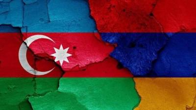Ermenistan ateşkesi yine ihlal etti! Aliyev: Bu sefer onları tamamen yok edeceğiz