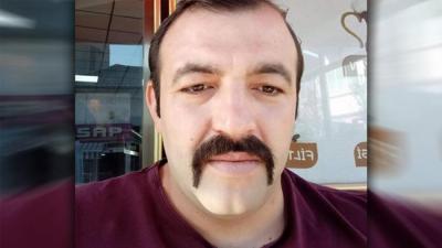 İzmir'de karısını öldüren kişiden şoke eden savunma