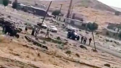 Siverek'te 6 kişinin katledildiği olayda tutuklu sayısı 5'e yükseldi