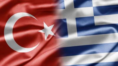 SON DAKİKA... Türkiye'den Yunanistan'a Lozan Navtex'i