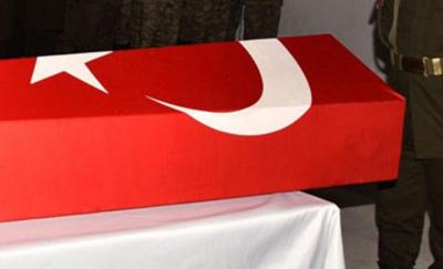 Türkiye-İran sınırında çatışma: 3 şehit, 4 yaralı
