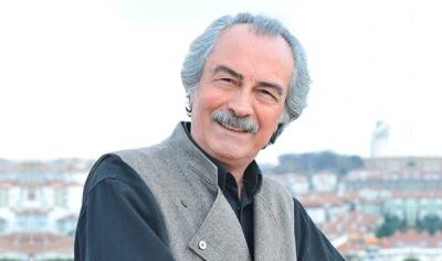 Ünlü sanatçı Aytaç Arman hayatını kaybetti