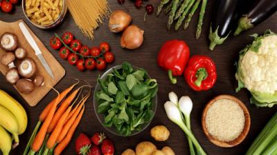 Vegan beslenme tartışması
