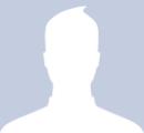 Metin Akpınar ve Müjdat Gezen hakkında soruşturma